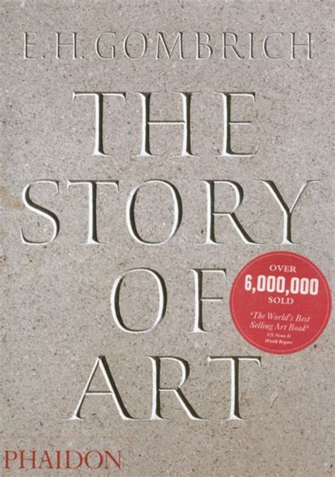 the story of art the story of art art phaidon store