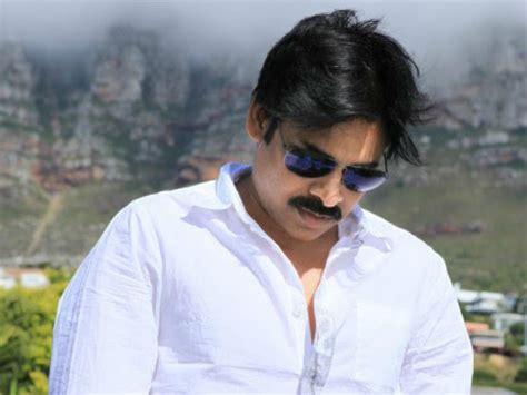 a view on pawan kalyan party s flag and song wishesh special pawan kalyan s jana sena landed in problem filmibeat