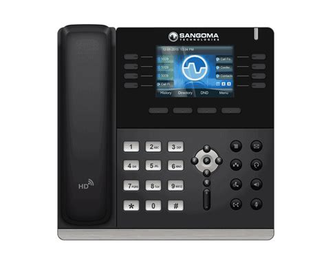 one talk t46g ip desk yealink t46g ip phone sip t46g