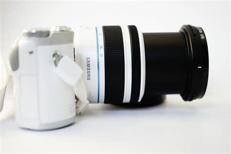 Camera Wallpaper For Samsung   extended lens samsung slr camera wallpaper high