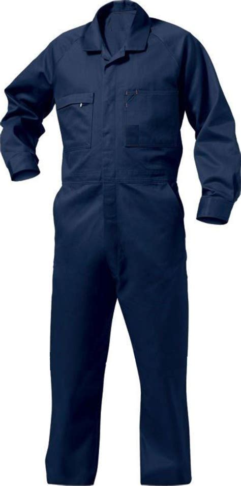 desain wearpack pertamina bengkel kerja seragam sekolah