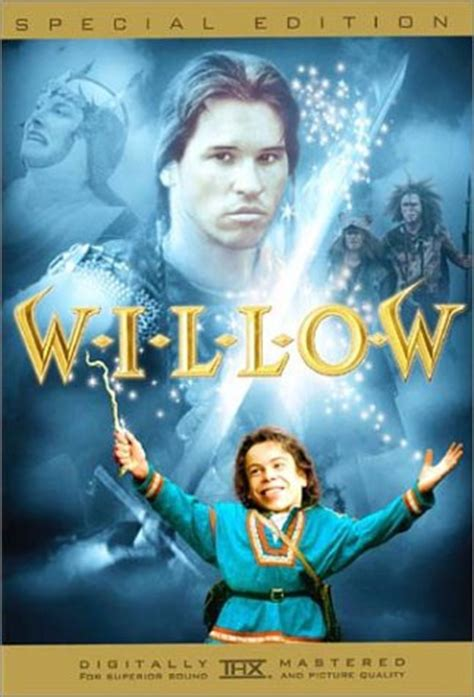 film fantasy magia download movie willow watch willow online download