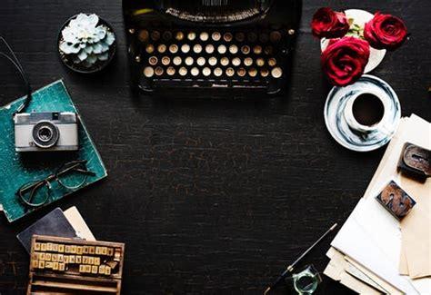 coffee writing wallpaper free vintage stock photos 183 pexels 183 free stock photos