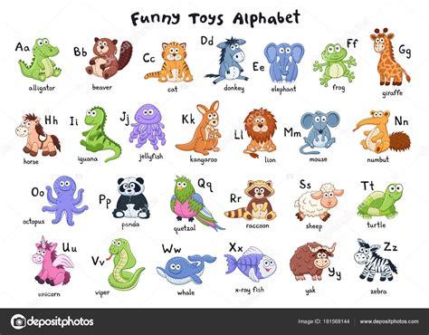 animal alphabet u education animal alphabet animal animal from u alphabet children zoo alphabet w letter stoc