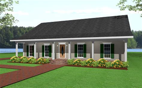 1500 square foot ranch house plans 1500 square foot ranch house plans open floor plans ranch house design 1500 square