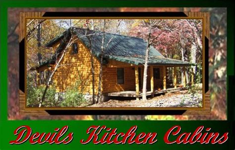 cabins for rent in illinois log cabin kits illinois log devils kitchen cabins