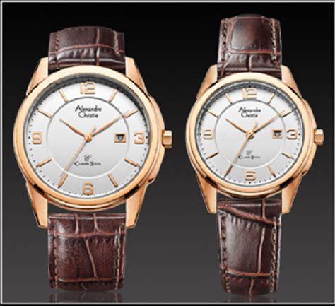 Jam Tangan Wanita Alexandre Cristie Ac2514 Original 2 jam tangan original alexandre christie ac 8352 rp