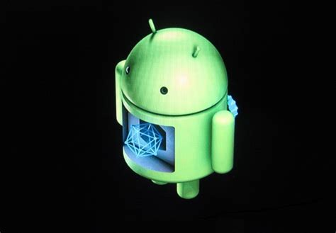 android root how to root android smartphones and tablets pc advisor