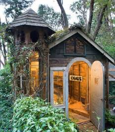 Cape Cod Style House Plans 7 incredibly creative and unique chicken coops