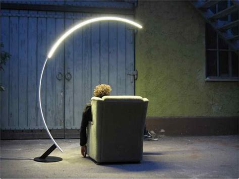 Unusual Best Floor Lamp ? Umpquavalleyquilters.com : Light Up Your Environments with the Best