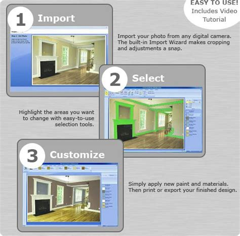home design software tutorial hgtv home design purplebirdblog com