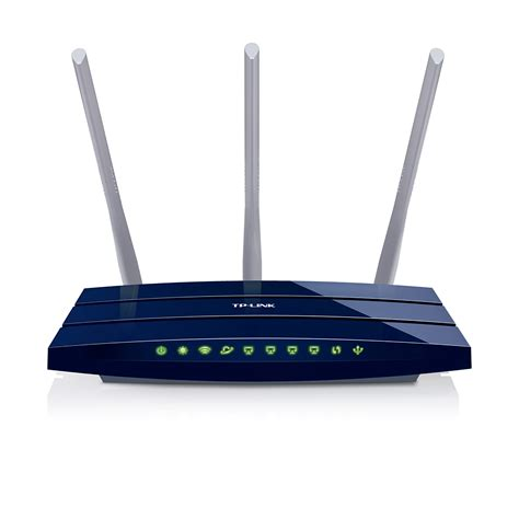 Router Blue Link tp link tl wr1043nd gigabit ethernet blue wireless router 0 in distributor wholesale stock for