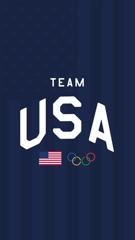 wallpaper iphone 5 usa the olympic spirit branding design blog eyespeak