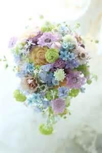 On pinterest pastel bouquet bouquets and bouquet wedding