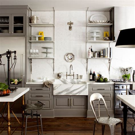windsor smith kitchen trove interiors house of windsor gwyneth paltrow chris