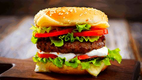 membuat usaha burger 10 jenis usaha kuliner yang paling laku dan menjanjikan