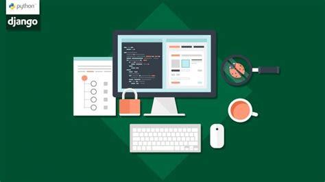 django template language applicazioni web dinamiche con django python e django
