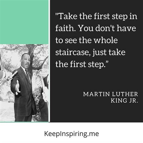 more than friends testo 123 of the most powerful martin luther king jr quotes