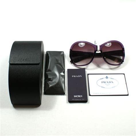 Prada Ear For Iphonesamsungopponokiabb And Other Cell Phone prada purple eyewear sunglasses spr20l 57 16 7wr 4v1 135 2n prada spr20l 57 16 7wr 4v1 135 2n