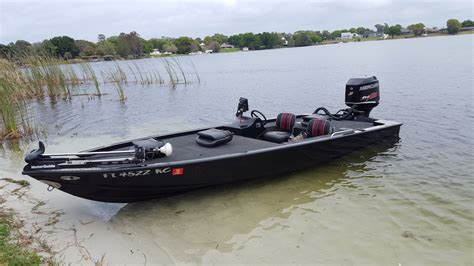bass boats for sale central florida memory makin guides orlando bass fishing guide
