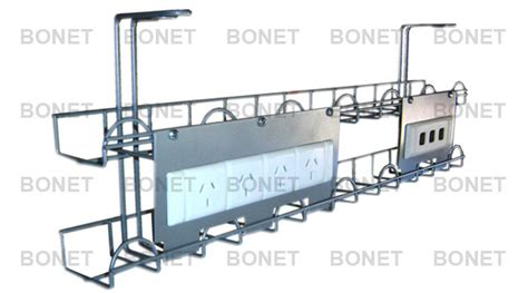 under desk cable tray beautiful under desk wire tray images electrical circuit