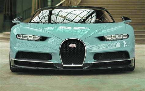 Most Cars by Say Hi To The Top 10 Most Expensive Cars In The World