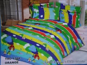 Bed Cover My Anak Bed Cover Anak Bed Cover