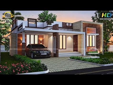 new home house plans new house plans for july 2015