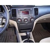 2009 Kia Optima  Pictures CarGurus
