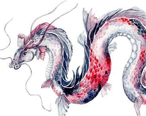 Oriental Bathroom Ideas Best 25 Chinese Dragon Ideas On Pinterest Chinese