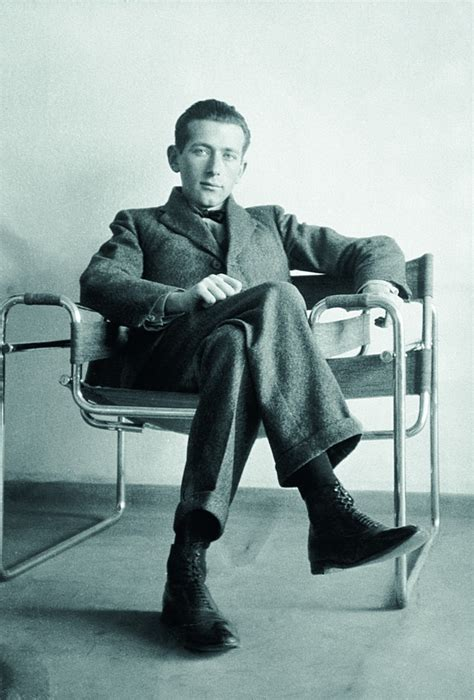 marcel breuer wassily the wassily chair by marcel breuer gentleman s gazette