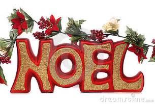 Christmas Decoration Sleigh Noel Christmas Decoration Royalty Free Stock Image Image