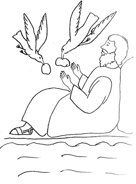tomie depaola coloring pages coloring home