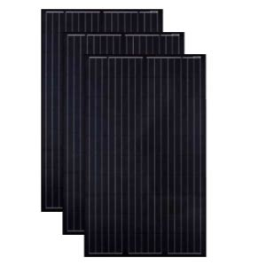 zonnepanelen pakket aanbieding zonnepanelen pakket kopen