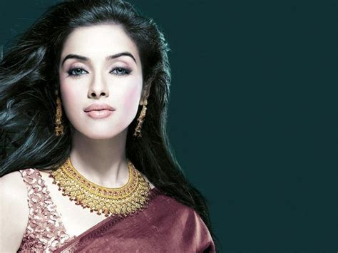 bollywood actresses photo full hd huge collection of download free hd latest bollywood