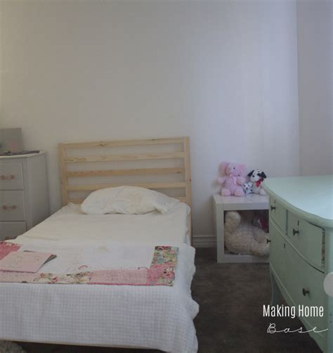 Decorating A Small Bedroom For A Little Girl Bedroom Ideas Girls
