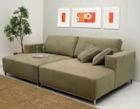 Asda Sofas Sof 225 Com Chaise Para Sala Pequena E Fotos Decora 231 227 O E