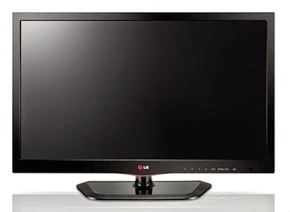 Tv Lcd Murah 22 Inch harga tv led lg 22 inch