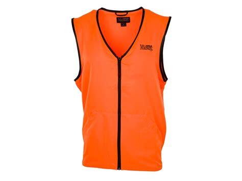 vest orange blaze orange vest images