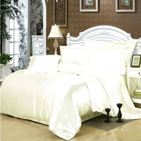 white twin bed comforter white comforter queen full size of duvet comforter cover