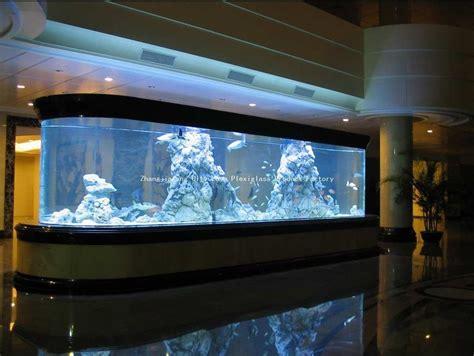 aquarium design delhi custom giant acrylic fish tank for sale buy acrylic fish