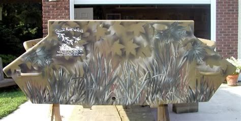 spray paint duck boat camo 24 best camoflauge images on pinterest camo camouflage