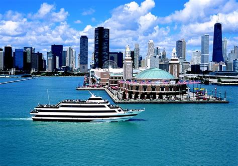 winter park boat tour schedule dockside navy pier mystic blue pictures to pin on