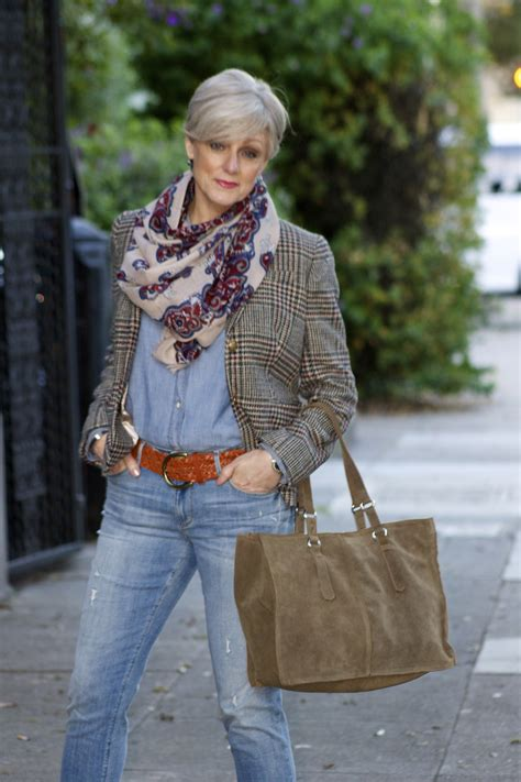middle age chic favorite ootd s part two blazer jacket casual chic