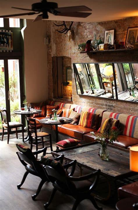 svenngarden katz orange berlin restaurant interior