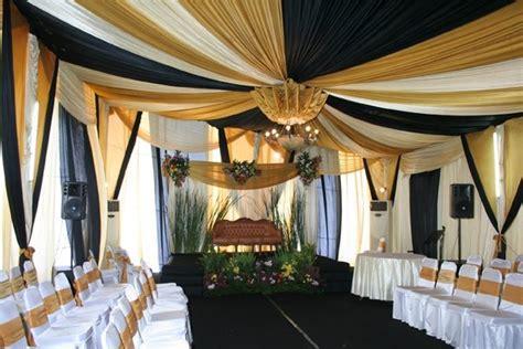 Kursi Salon Putih Pink Keungunan tenda dekorasi balon ns tenda