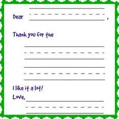 Thank You Letter Graphic Organizer Build A Spooky Story Writing Activity Discover More Ideas About Spooky Stories And Activities