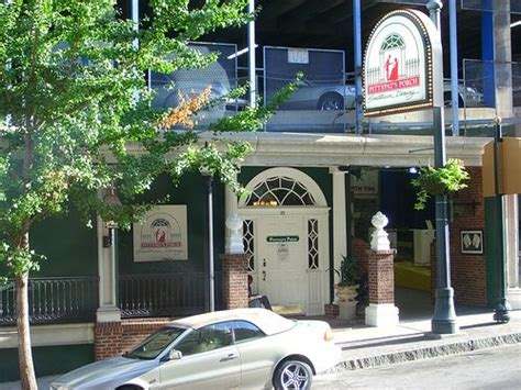 Pitty Pat Porch pitty pat s porch atlanta ga went here with sabine and i cannot wait to bring my