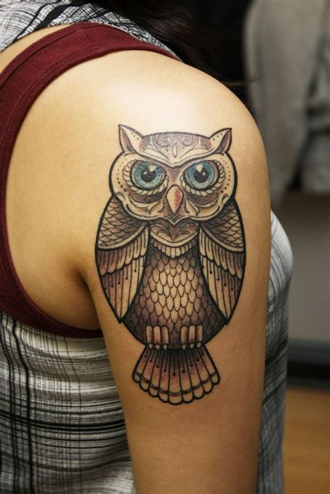 best friend tattoos pinterest 33 best friendship tattoos owls images on best