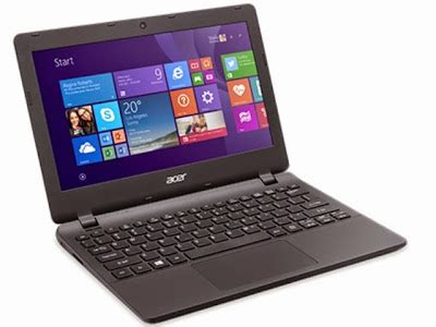 Laptop Acer 2 3 Jutaan 5 laptop acer terbaru harga 3 jutaan customations